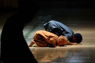 anak_islam_1
