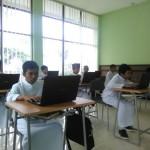 Labor Komputer 1
