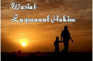 wasiat-luqmanul-hakim