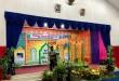 berita_529130_800x600_RRI_Bukittinggi_Gelar_Pekan_Tilawatil_Quran_(22)