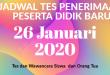 20200118_185044_0000