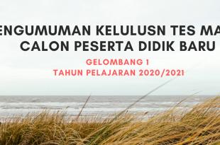 20200129_200932_0000