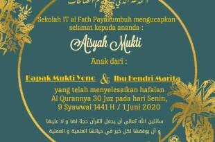 IMG-20200726-WA0001